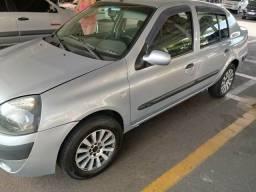 Renault clio 1.6 completo - 2006