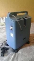 Concentrador de oxigenio R1.000,00