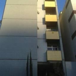 Apartamento top no Santa Helena (Cel.Fabriciano)