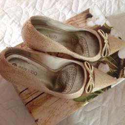 Roupas e calçados Femininos - Região de Santos cee729c663c3d