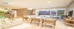 Oportunidade Apartamento 4 suites Riviera Goiabeiras