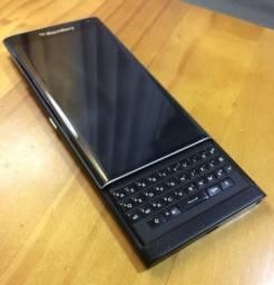 Vendo BlackBerry Priv
