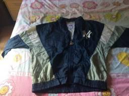 2da439b82a Jaqueta NY Yankees - Original - Tam M