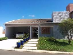 Casa à venda com 3 dormitórios em Jardim green park residence, Hortolândia cod:CA231301
