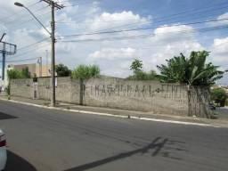 Terreno à venda em Altos do sumare, Sumaré cod:TE213810