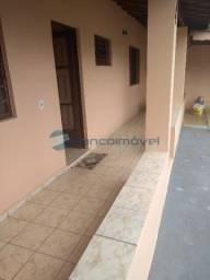 Casa para alugar com 2 dormitórios em Jardim fortaleza, Paulínia cod:CA01390