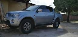 Triton 2009 Automatica - 2008