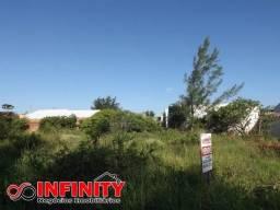Terreno em Mariluz-próximo ao mar-Imbé