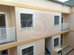 Apartamento à venda com 2 dormitórios em Maria paula, São gonçalo cod:847409