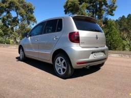 Vw - Volkswagen Fox Imotion - 2013