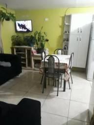 ID 16174- Apartamento na Cidade Tiradentes