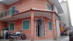 Casa à venda com 4 dormitórios em Uberaba, Curitiba cod:502-19