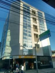 Prédio comercial centro Macaé