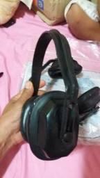 2 Abafador auditivo comprar usado  Fortaleza