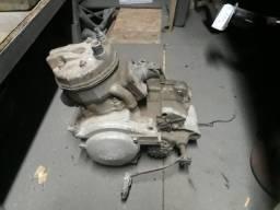 Motor agrale 27.5