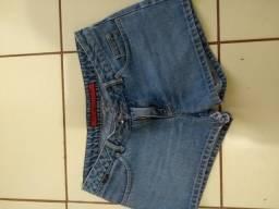 Shorts Ellus n. 38