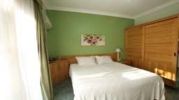 Vendo 1 flat - Apart Hotel - Ilha Flat Hotel