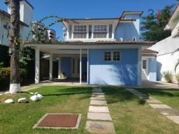 Casa de condomínio para alugar com 4 dormitórios cod:6392LBOUT