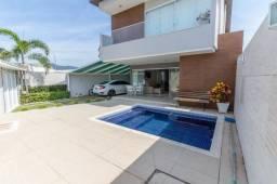 Casa de condomínio à venda com 4 dormitórios cod:726330OUT
