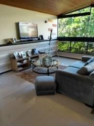 Apartamento à venda com 3 dormitórios cod:314736OUT