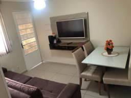 Casa de condomínio à venda com 2 dormitórios cod:CA0580