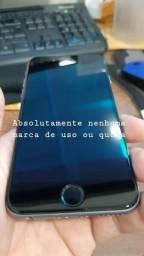 Iphone 6 32GB Seminovo