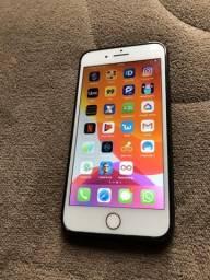 IPhone 8 Plus para peça!