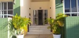 Alugo apartamento em Messejana!