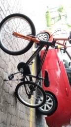 Bicicleta Nathor