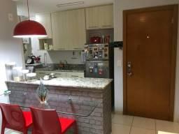Apartamento Temporada Salvador Ondina