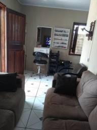 Casa à venda com 2 dormitórios em Vargas, Sapucaia do sul cod:2024