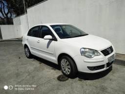 Polo Sedan 1.6 - 2010