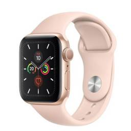 Apple Watch Serie 5 Gps + Celular 44mm