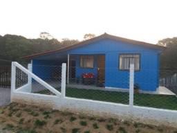 Vende-se casa na Cotia em São José dos Pinhais R$ 80.000,00