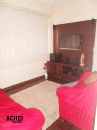 Casa à venda com 3 dormitórios em Bom pastor, Divinopolis cod:I01760V