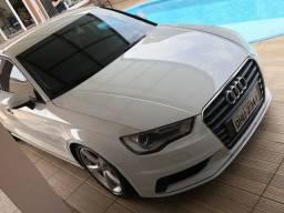 Audi A3 Ambient 1.4 TFSI Turbo - 2016