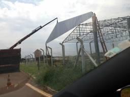 Alugo _ Negociamos Construção