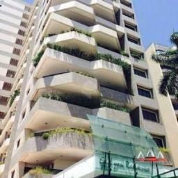 Apartamento à venda com 5 dormitórios em Duque de caxias i, Cuiabá cod:126