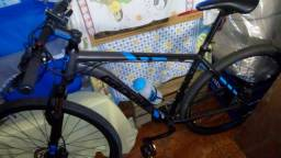 BICICLETA GROOVE 2 biciletas