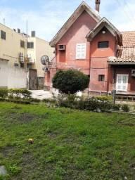 Vendemos ou Alugamos uma casa com 3 quartos na Rua Gama Abreu