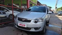 Fiat/Palio wk Trekk 1.6