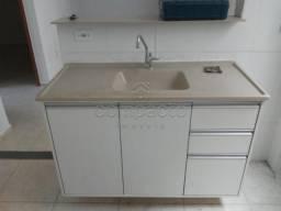 Apartamento para alugar com 2 dormitórios cod:L170