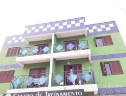 Apartamento para alugar com 2 dormitórios em , cod:I-025303