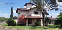 Casa à venda, Condomínio Village Visconde de Itamaracá - Valinhos/SP
