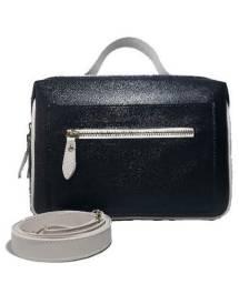 Bolsa Feminina Tiracolo k12 kailla Bags