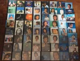 Roberto Carlos - Coleção completa!