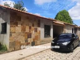 Casa de 3 quartos em Condomino Exclusivo. Centro de Ananindeua