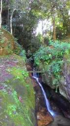 Lindo sítio em Cachoeiras de Macacu - com cachoeira particular oportunidade!!!