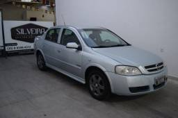 Chevrolet Astra 2.0 Advantage 2008/2009