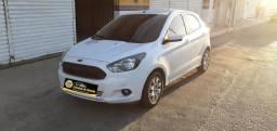 Ford Ká Completo 1.0 em Arcoverde.